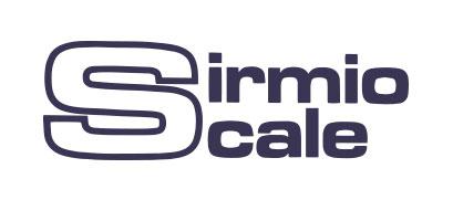 SIRMIO SCALE SAS DI AGOSTA LUCA E C.